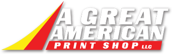 A Great American Print Shop
