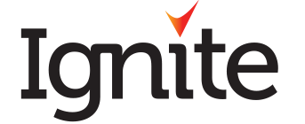Ignite Business Solutions