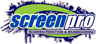 ScreenPro