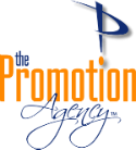 The Promotion Agency