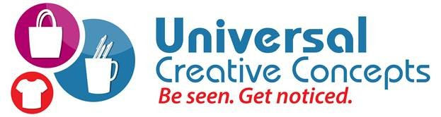 Universal Creative Concepts