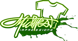 Midwest Impressions Inc