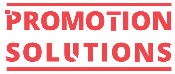 Promotion Solutions