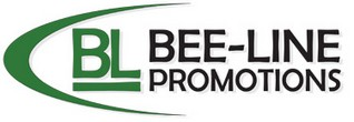 Bee-Line Promotions