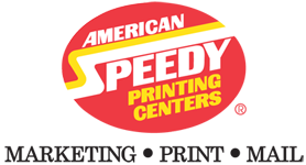 American Speedy Printing | Harwood Heights