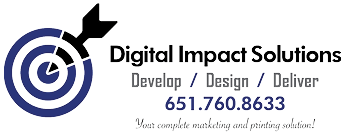 Digital Impact Solutions