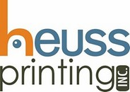 Heuss Printing, Inc.