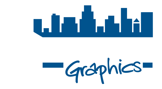 Underground Graphics Inc