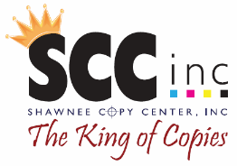 Shawnee Copy Center Inc.