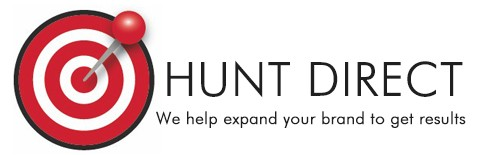 Hunt Direct Marketing