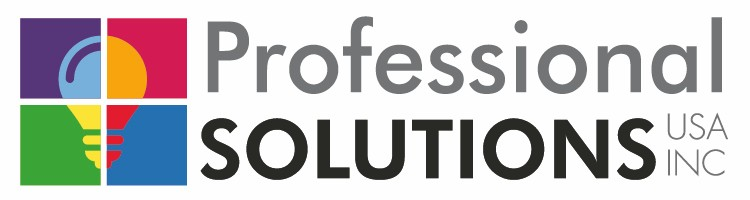 Professional Solutions USA, Inc.