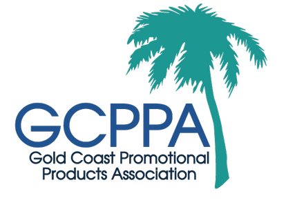Gold Coast Promotional Products Association