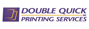 DOUBLE QUICK PRINTING SERVICES, INC.