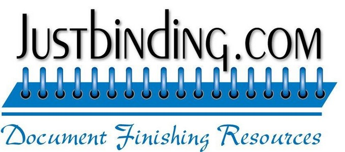 Document Finishing Resources