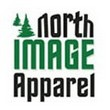 North Image Apparel, Inc.