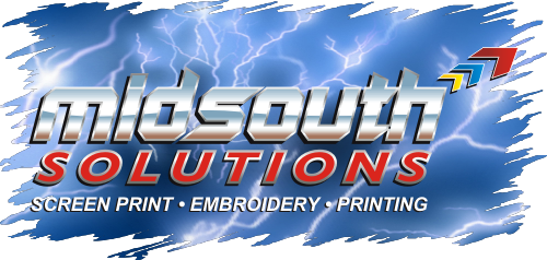 Midsouth Solutions for Business