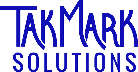 TakMark Solutions