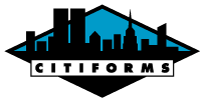 Citiforms Inc.