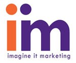 Imagine It Marketing, Inc.