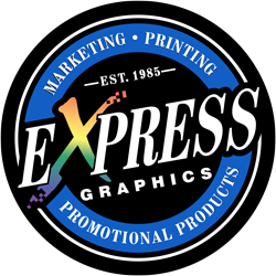 Express Graphics