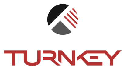 Turnkey Technical Services, LLC.