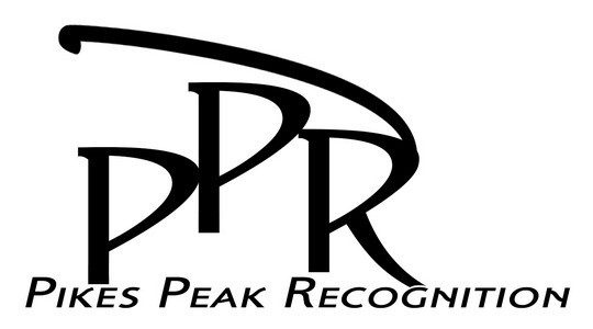 Pikes Peak Recognition