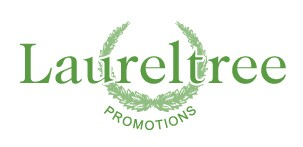 Laureltree Promotions