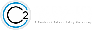 Roebuck Advertising Company, Inc.