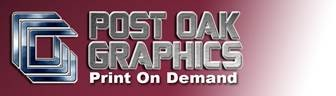 Post Oak Graphics