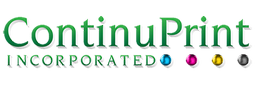 ContinuPrint, Inc