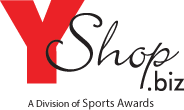 YShop - presented by Sports Awards