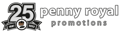 Penny Royal Promotions, Inc.