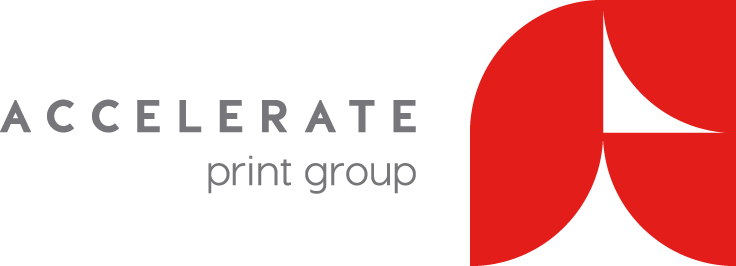 Accelerate Print Group