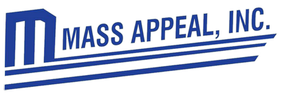 Mass Appeal Inc.