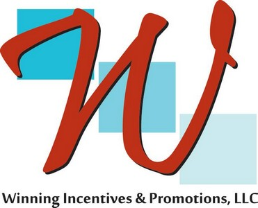 Winning Incentives & Promotions, LLC