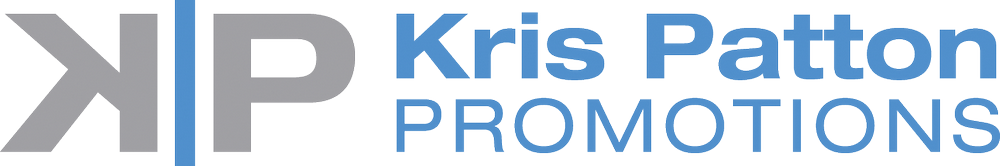 Kris Patton Promotions
