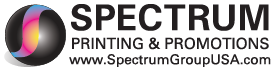 Spectrum Printing & Promotions LLC
