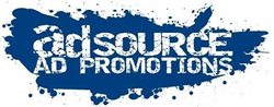 AdSource Ad Promotions, Inc.