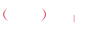 Pro Specialties Group Inc