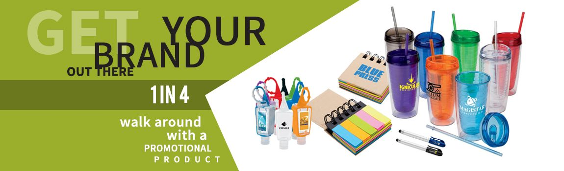product search sullivan group
