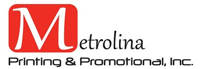 Metrolina Printing and Promotional INC