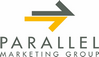 Parallel Marketing Group