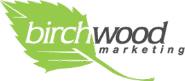Birchwood Marketing