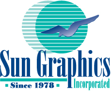 Sun Graphics Inc.