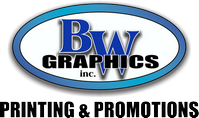 B-W Graphics Inc.