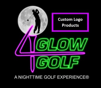 Fore Green Golf LLC