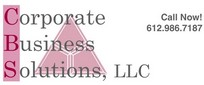 Corporate Business Solutions LLC