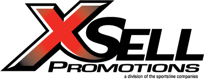 XSell Promotions