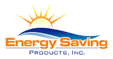 Energy Saving Products, Inc.