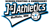 J&J Athletics LLC